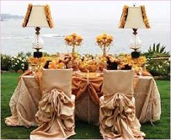 chair covers wedding style of wedding chair covers for a wedding