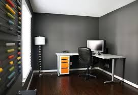 dark gray wall paint dark grey paint design decoration