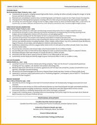 8 it director resume bursary cover letter