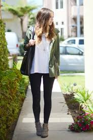 Most Googled How To Women Stylish Clothes Top 7 Most Googled Fashion Questions Of 2016