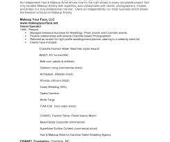 Cna Resume Samples by Cna Resume Samples With Experience Resume Samples For Cna With