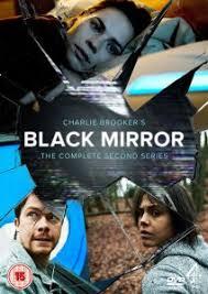 Black Mirror Ziureti | black mirror online nemokamai