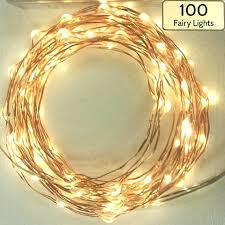 hobby lobby battery fairy lights battery powered lights strings ewakurek com