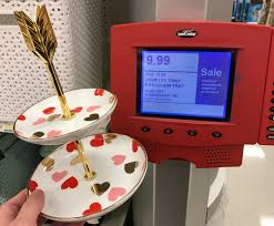 Target Valentine S Day Decor by Target Valentine Clearance Hidden Deals All Things Target