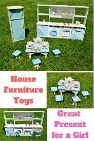 top 25 best big doll house ideas on pinterest american doll