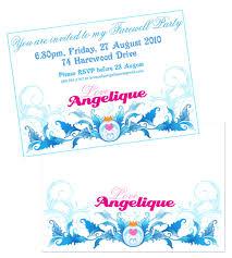 farewell invitation wording invitation for farewell party in hindi u2013 wedding invitation ideas