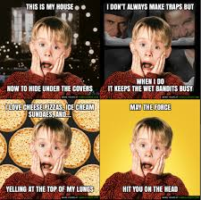 Home Alone Meme - image home alone memes jpg home alone wiki fandom powered by wikia