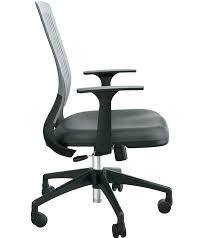 chaise bureau conforama alinea fauteuil bureau foody co