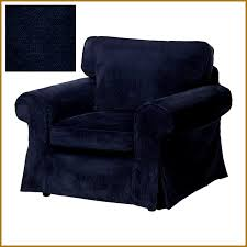 paper chair covers paper chair covers awesome ikea ektorp armchair slipcover chair
