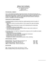 It Job Resume Samples by Job Skills Example 23042017 Cover Letter Profile In Resume