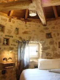 chambres d hotes aveyron avec piscine le pigeonnier maison d 039 hôtes de charme dans l 039 aveyron