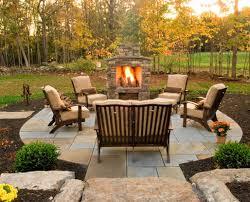 outdoor patio ideas officialkod com