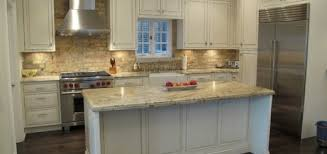 kitchen collection free shipping backsplash for kitchen with white cabinet thirdbio com