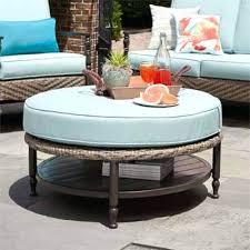 patio table cushions u2013 smashingplates us