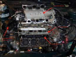 1996 buick century 3 1litre motor overheating tech support forum