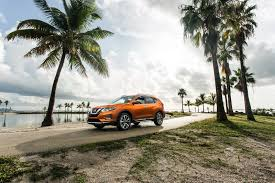 yeni nissan altima 2013 qiymeti 2017 nissan rogue comes with a new face and hybrid variant 42