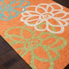 outdoor rugs at overstock com cool outdoor rug clearance outdoor