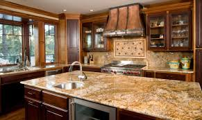 Kitchen Cabinet Quote by Kitchen Cabinet Kitchen Cabinets Arresting Kitchen Cabinets