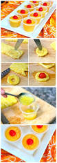 10 best drinks images on pinterest beverage jello shots and recipes