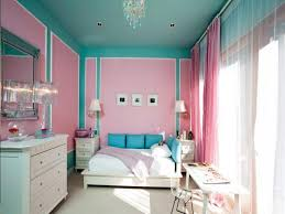 Soft Pink Bedroom Ideas Little Bedroom Ideas Purple Blue Painting Cabinet Beside Bunk
