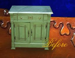 Milwaukee Cabinet Milwaukee Furniture Restoration Wood Furniture Repair Custom