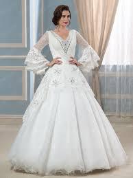 western wedding dresses wedding ideas 21 staggering lace western wedding dresses