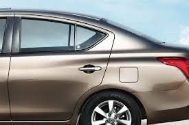 nissan sunny 2016 new nissan sunny sedan unveiled at china auto show is this the