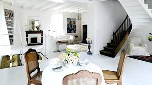 luxury open floor plans decoration living room loft open floor plan homes with luxury