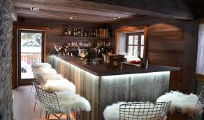 chalet style luxury ski chalet in megeve for sale