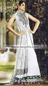 pakistani baraat dresses woodlawn baraat designer wedding dresses