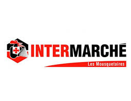 groupe intermarch si ge social intermarché supermarché magasin