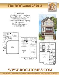 Half Bath Floor Plans Floorplans
