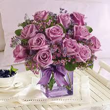judy u0027s village flowers foxborough ma florist