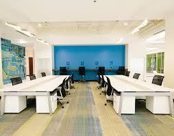work spaces jessie ball dupont center