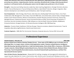 Oil And Gas Resume Template 100 Oil Gas Resume Format Pipefitter Resume Livecareer