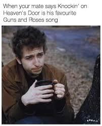 Album Cover Meme - dylan meme bobdylan