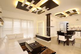 Home Interiors Places At Ernakulam For Home Interior Works