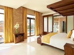 3 Bedrooms by Luxury Hotel Dubai U2013 Sofitel Dubai The Palm Resort U0026 Spa