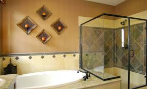 shower awesome tub and shower enclosures classy small bathroom