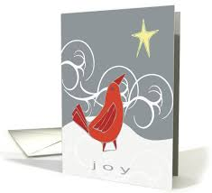 28 best shop wildlife greeting cards images on pinterest holiday