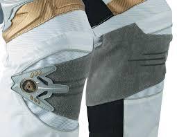 canada motocross gear acerbis impact 5 motocross pants white mx1 canada