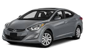 2002 hyundai elantra review 2015 hyundai elantra overview cars com