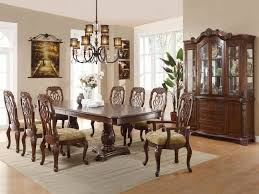 dining room sets cheap sale dinning bedroom furniture canada cheap dining room sets cheap