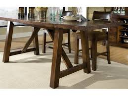 dining tables columbus ohio furniture traditional rectangular dark brown dining table columbus