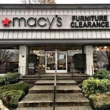 Macys Furniture Clearance Center  Reviews Furniture Stores - Macys home furniture