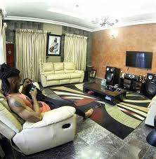 images of livingrooms nigerian celebrity living rooms that will make you envious photos