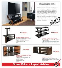 Design Home Audio Video System Powered Up Audio Video Catalog