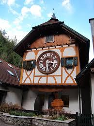 Cuckoo Clock Germany Ideas Cuckoo Clocks German Cucoo Clocks Coo Coo Clock