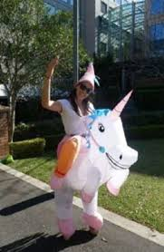 Halloween Unicorn Unicorn Suit Promotion Shop For Promotional Unicorn Suit