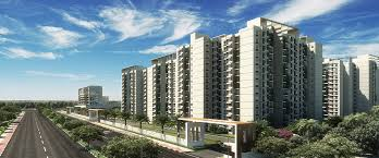 tata value homes u2013 residential apartment in noida sector 150